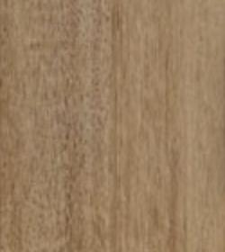 หน้าบานลายไม้